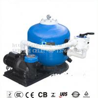 Cleaning Swimming Pool Filters Quality Cleaning Swimming Pool Filters For Sale