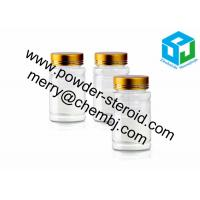 Buy cheap Anti-inflammatory Raw Powder Isoprenaline Hydrochloride CAS 51-30-9 from wholesalers