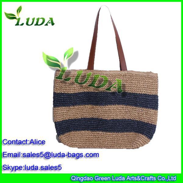 Ladies Purse Designer Purses Handbags For Women Paper
