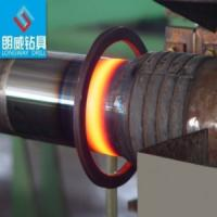 Buy cheap 5'' inch Drill Pipe for Sale from wholesalers