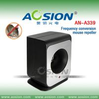 Buy cheap Frequency conversion ultrasonic pest repeller from wholesalers