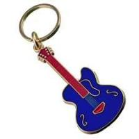 Buy cheap high quality cheap price custom logo soft pvc personalized musical keychains from wholesalers