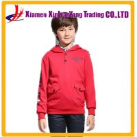 Buy cheap new design kids sweater sweater 2014 new autumn long-sleeved T-shirt big virgin teenage fa from wholesalers
