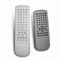 Buy cheap Plastic handset mould from wholesalers