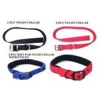 Buy cheap Buckle Collars product