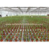 Buy cheap Multifunctional Agricultural Buildings And Structures Professional Customized from wholesalers