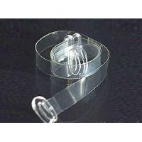 Buy cheap Clear TPU Bra Straps from wholesalers