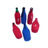 Buy cheap Neoprene beer cooler CHINA Manufacturer from wholesalers