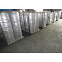 Large 1050 1060 Aluminum Round Disc Frying Pan Aluminum Circle Blanks
