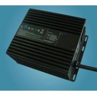 Buy cheap battery charger for electric bike/48V  lead acid battery charger from wholesalers