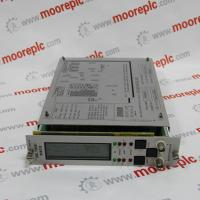 Buy cheap Bently Nevada | 82365-01 Recorder Outputs/Alarm Relay Output 78599-05 *large in stock* from wholesalers