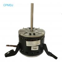 Buy cheap 1/4HP 4 Pole 220V 50/60Hz Air Cooler Fan Asynchronous AC Motor \ Air Conditioner Conenser Fan Motor product