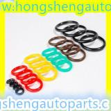 Buy cheap FMVQ O RINGS FOR FUEL SYSTEMS product