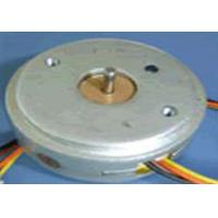 Buy cheap PM35 PM Stepper Motor With 100MΩMin 500VC DC product