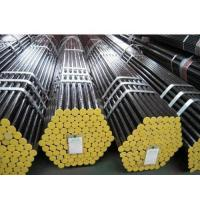 ASME SA213 T91 Heat Exchanger Tubes With Square Cut Ends
