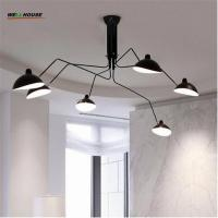 Buy cheap ceiling hanging lights    ceiling pendant lights    bathroom light fixtures from wholesalers
