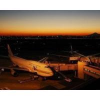 Buy cheap air freight from china(Shenzhen,Guangzhou,Shanghai)to WARSAW/DUBAI  product