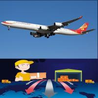 Buy cheap air cargo logistics Drop shipping to Canada shipping service,door to door service from China from wholesalers