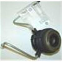 Buy cheap Clutch Slave Cylinder from wholesalers