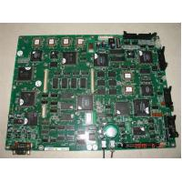 Buy cheap Noritsu QSS2611 minilab CPU board J306818-03 mini lab spare part from wholesalers