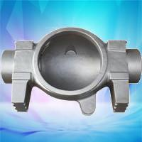 Buy cheap STEEL CASTINGS product