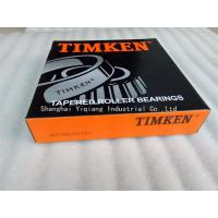 Buy cheap Timken Tapered Roller Bearing , 82788/82722, M88043/M88018 ,HM231136/HM231115 ,82788/82722 from wholesalers