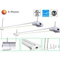 Buy cheap Quick Installation Linkable LED Shop Lights 40 Watt AC120V For Fast Food Chains from wholesalers