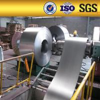 Buy cheap prime electrolytic tinplate coils and sheets from mill factory from wholesalers