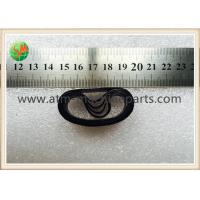 Buy cheap 14x120x0.65mm ATM Parts Repair Transport Belt Rubber Material from wholesalers