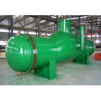Buy cheap Thermal Oil Steam Generators from wholesalers