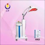 Buy cheap HK8 PDT Skin Rejuvenation Beauty Machine from wholesalers