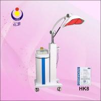 Buy cheap HK8 PDT Skin Rejuvenation Beauty Machine product