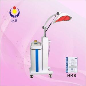 Buy cheap HK8 PDT Skin Rejuvenation Beauty Machine product