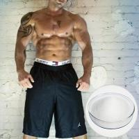 Buy cheap Test-Base Cutting Cycle Steroids Testosterone 58-22-0 Powder for Muscle Building from wholesalers