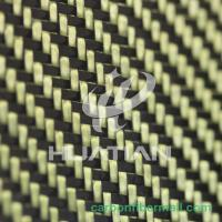 Buy cheap 15MM Thickness Carbon Fiber Sheet/Board/Plate For Sale,carbon fiber prepreg reinforced polymer plate from wholesalers