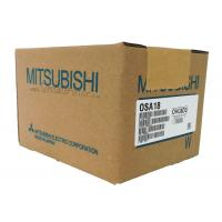Buy cheap Reliable Mitsubishi Encoder , ROHS Standard OSA18 Internal Servomotor Encoder product