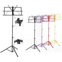 China Music Stand on sale