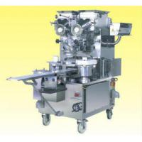 Buy cheap Reconditioned Rheon KN-400 Encrusting Machine from wholesalers