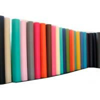 Buy cheap Agriculture / Medical Non Woven Fabric 30cm - 160cm International Standard from wholesalers