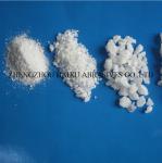 Buy cheap China manufacturer White fused alumina/aluminum oxide/corundum/aloxide/WFA 99.5% Al2O3 sale directly from wholesalers