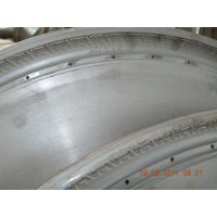 Buy cheap Radial Semi-steel Radial Tyre Mould product