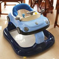 Buy cheap plastic baby car mould from wholesalers