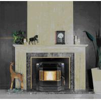 Buy cheap pellet stove insert from wholesalers