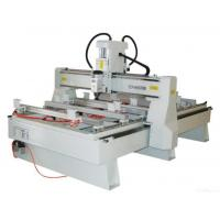 Buy cheap Board Cnc Router from wholesalers