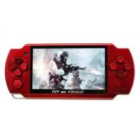 Buy cheap 16GB 2.8 inch Touch Screen MP4 MP5 player AVI RMVB video MP4 player from wholesalers