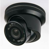 Buy cheap 600TVL Mobile Surveillance Cameras, Vehicle IR Day/Night Mini Exterior Side-view Camera from wholesalers