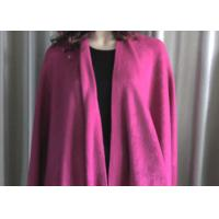 Buy cheap Professional Fancy Fashion Scarves And Shawls For Evening Dresses from wholesalers