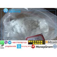 Buy cheap Testosterone Enanthate Steroid Test Pro / Test propionate / Test Prop 57-85-2 product