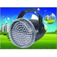 Buy cheap LED mini strobe light,led mini par light,led mini strobe stage lighting from wholesalers