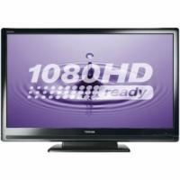 "Buy cheap Toshiba 46"" Regza XV Series 46XV555DB from wholesalers"